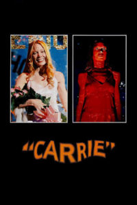 Revisiting Carrie (1976)
