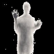 GhostLogs Admin