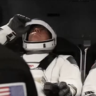Elono Musk